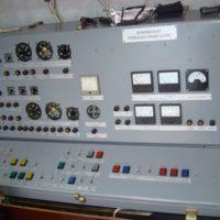 Казанское УПН-2