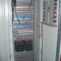 Майское – апрель 2009-55